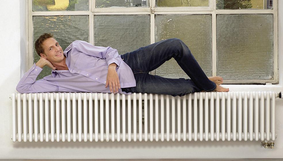 alte heizungspumpen raus energie tipp. Black Bedroom Furniture Sets. Home Design Ideas