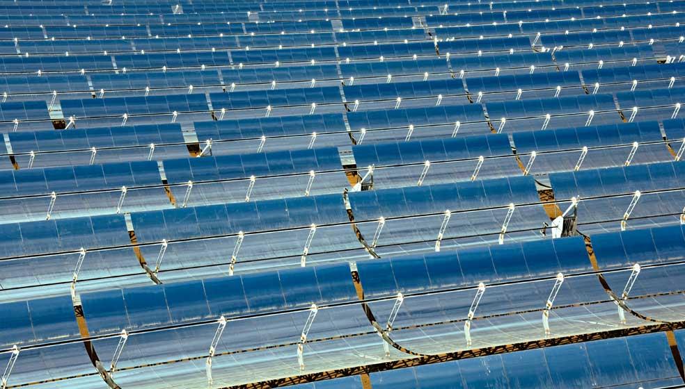 Copyright Paul-Langrock.de / Solar Millennium AG