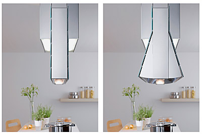 Mit der dunstabzugshaube gegen küchenmief energie tipp