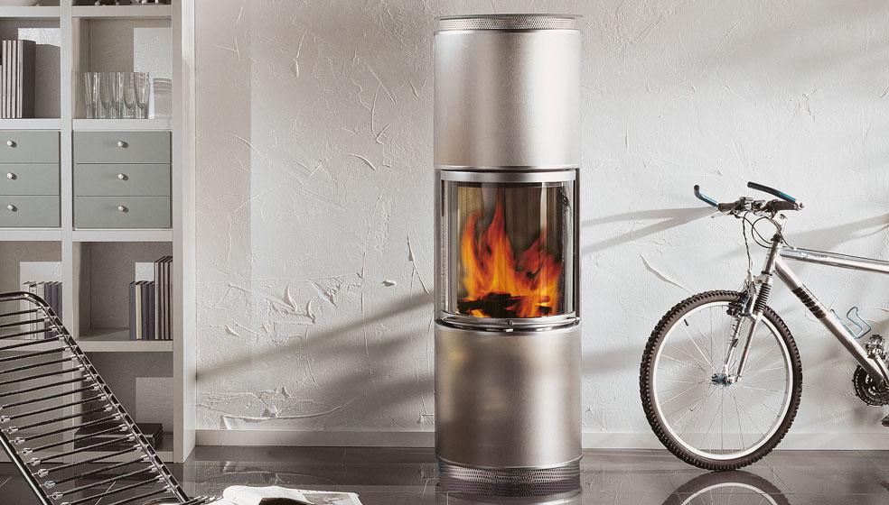 staubsauger im test wie viel watt muss sein energie tipp. Black Bedroom Furniture Sets. Home Design Ideas
