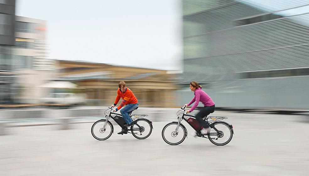Foto: Ekkehard Winkler / Trurnit & Partner Verlag