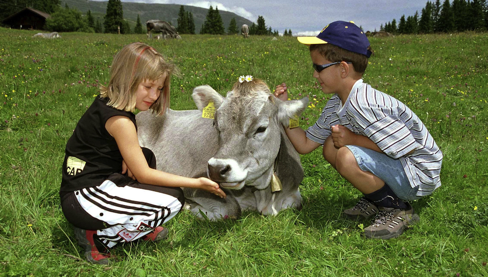 djd/ www.familytirol.com