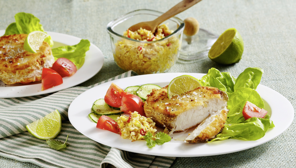 Teubner Foodfoto GmbH