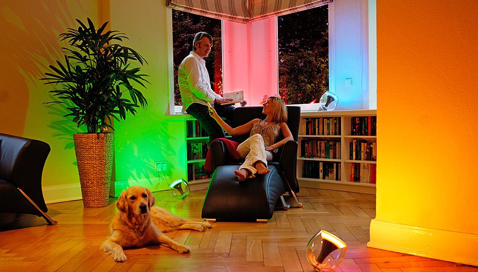www.licht.de